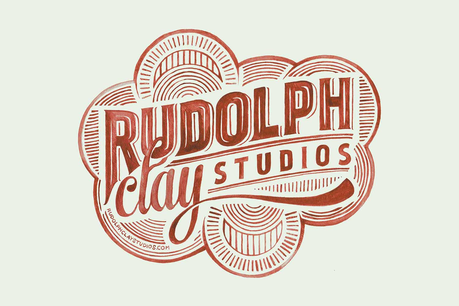 Rudolph-Clay-Studios-color2