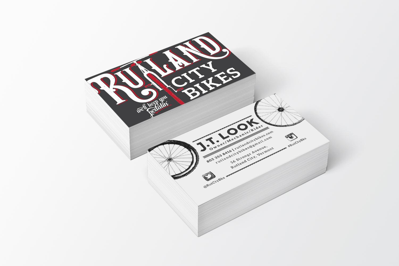 rutlandbuscardsfinal