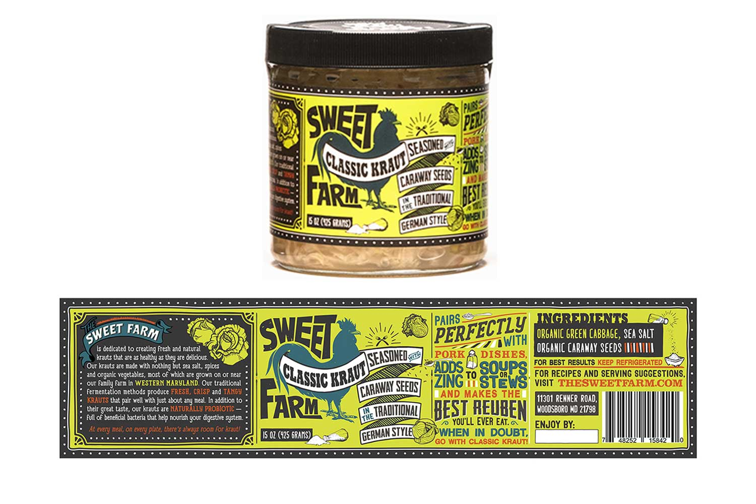 sweetfarmclassic_label+jar