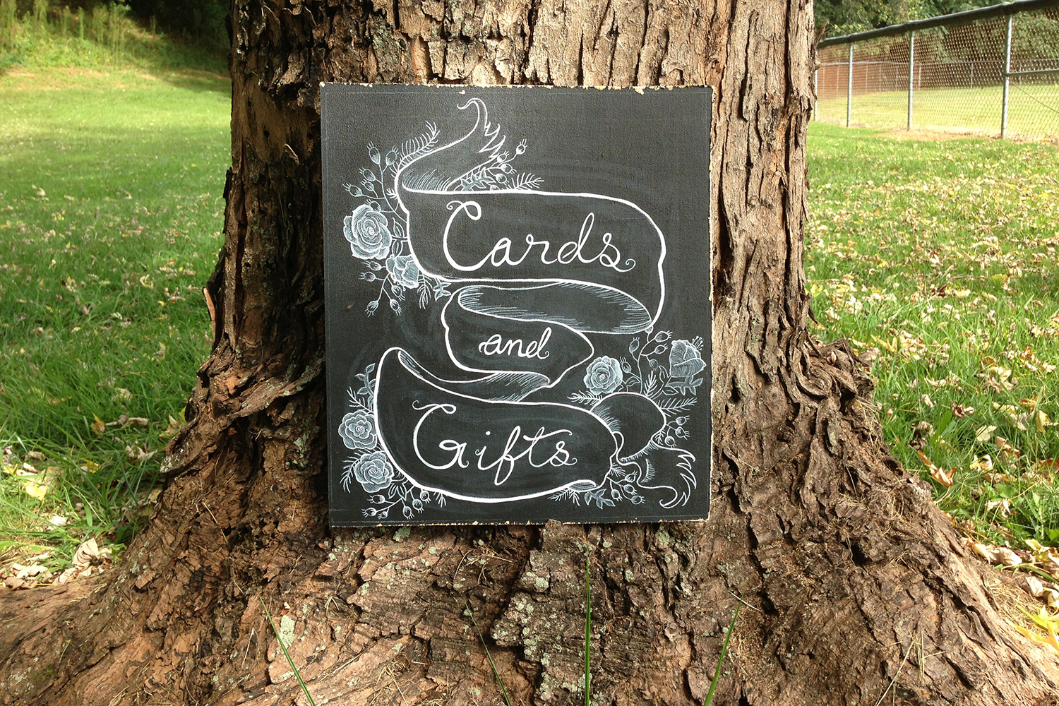 cards-and-gifts