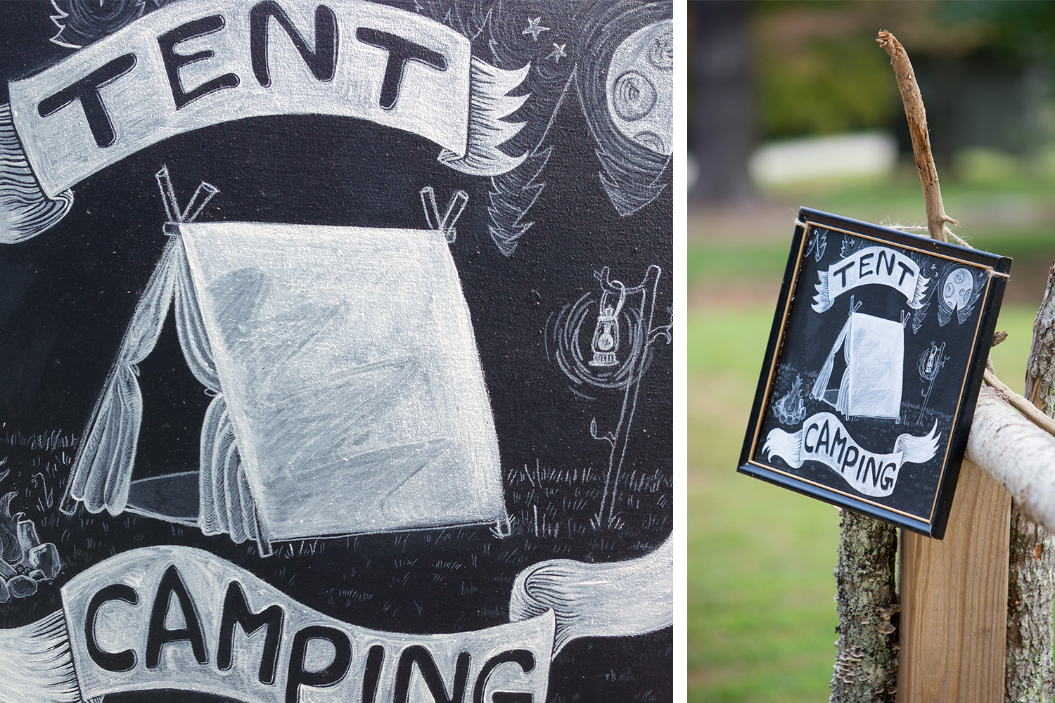 tent-camping-collage2