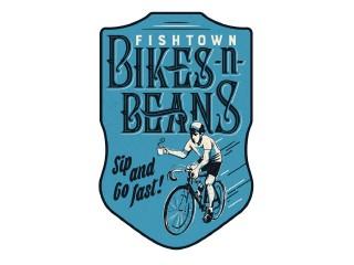 Fishtown Bikes n Beans