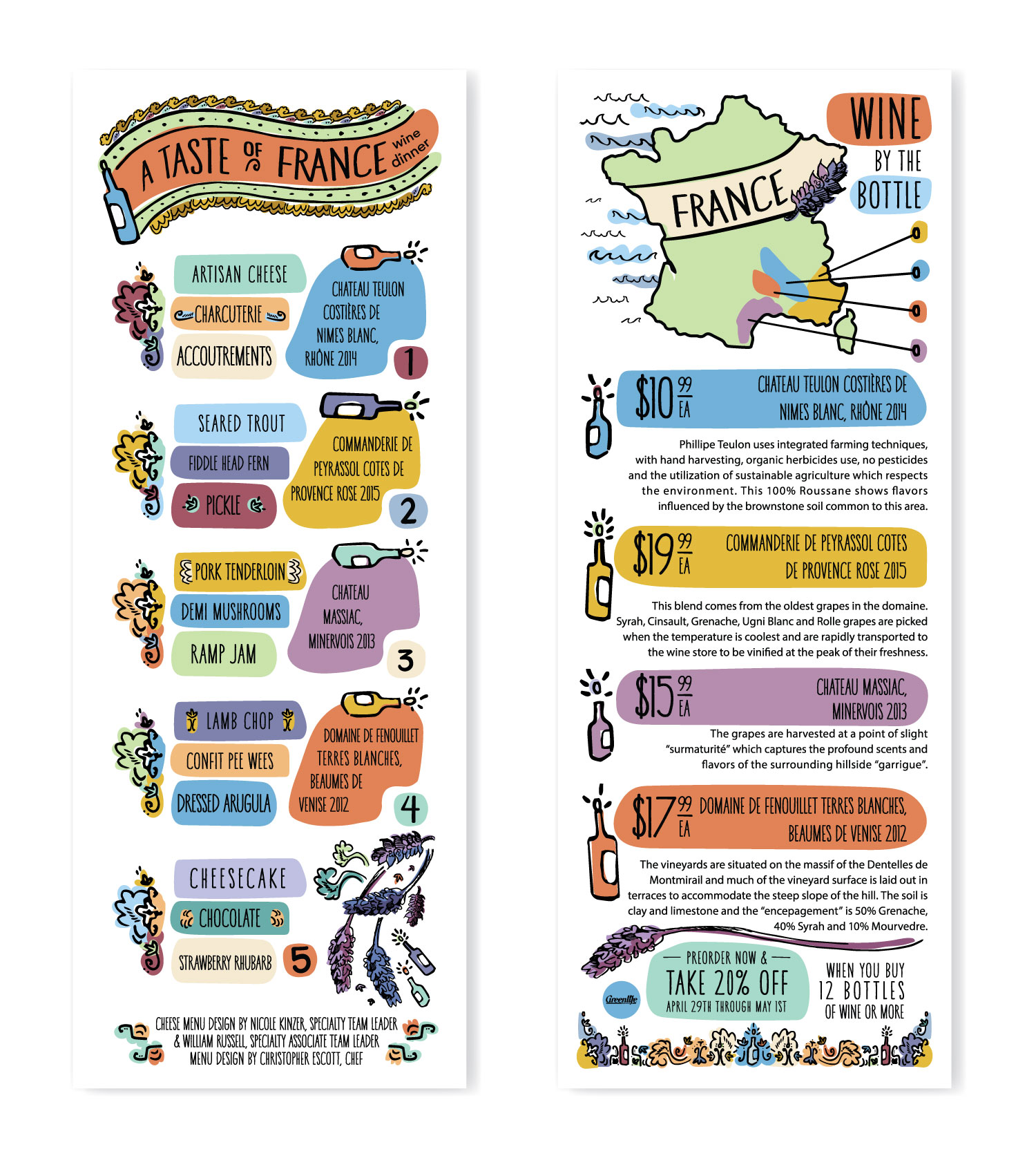 taste_of_france_menu_front+back