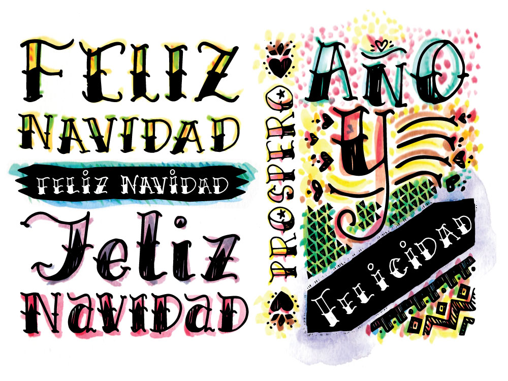 FelizNavidad_back_photo_lg