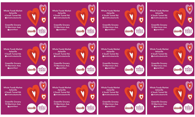 Valentine_card_ext_layout