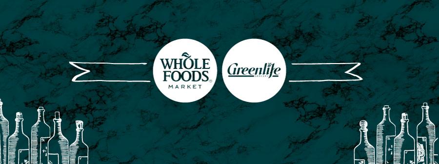 wine & food banner 1