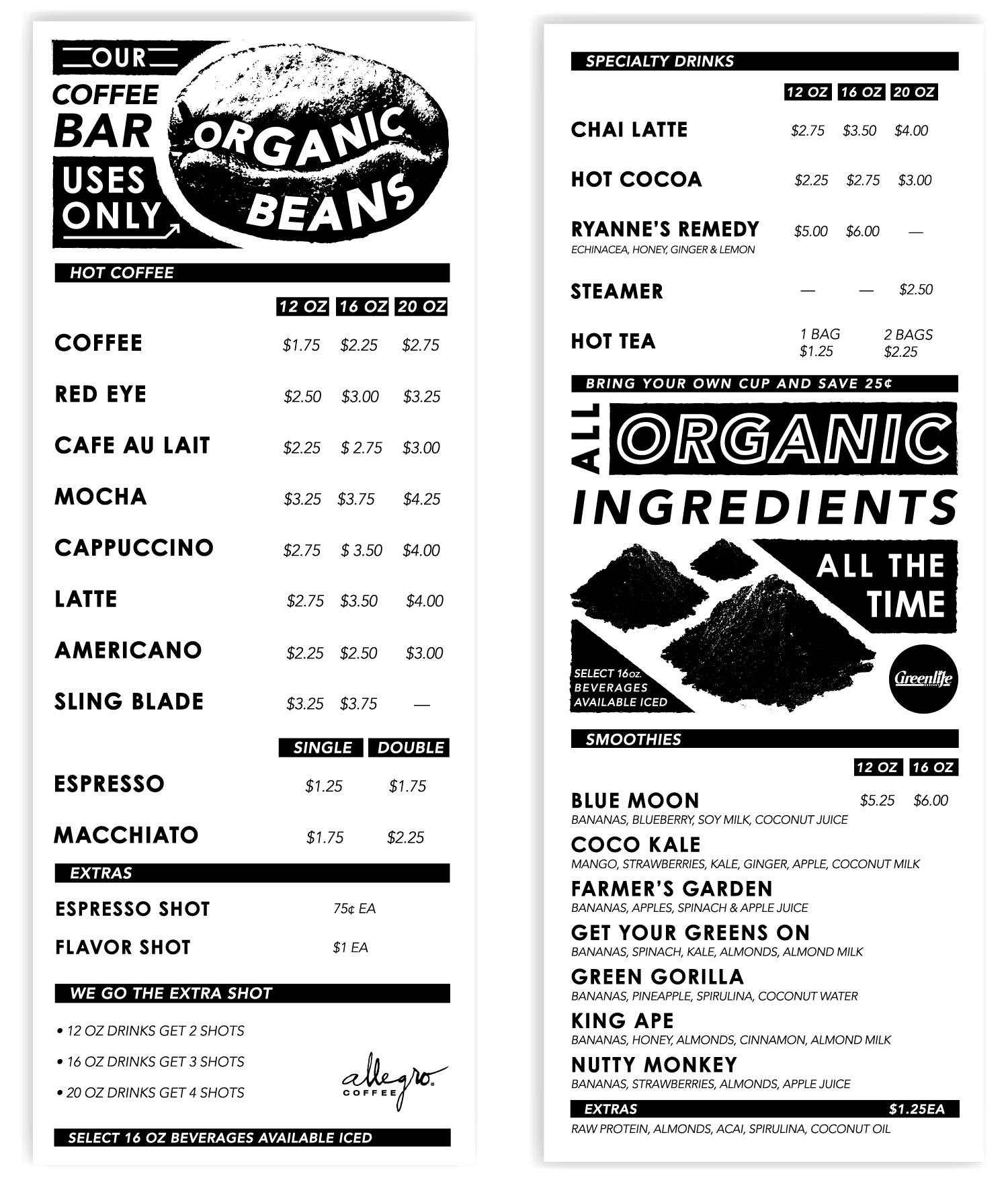 coffee_menu_front_back