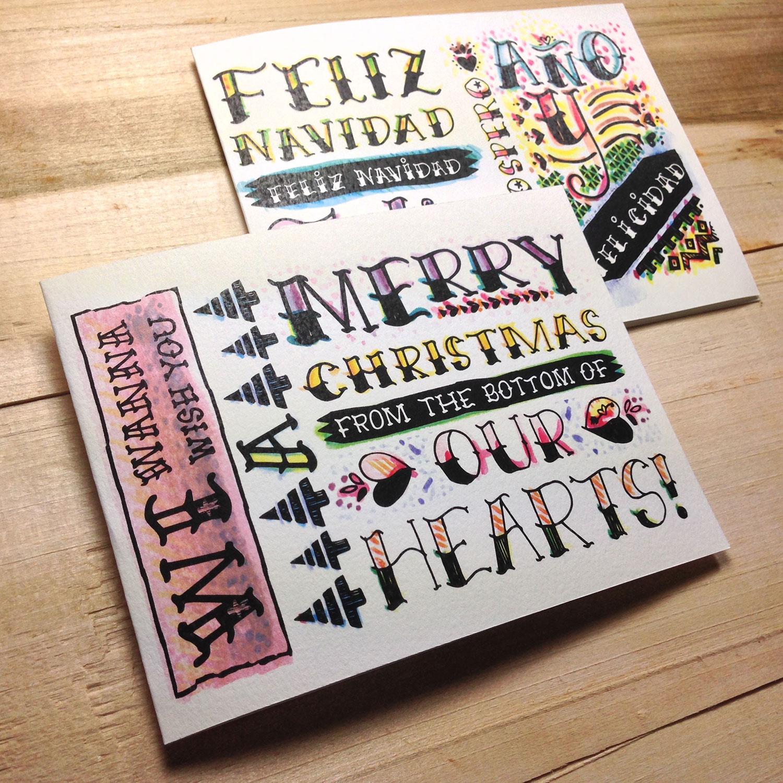 feliznavidad_card_photo