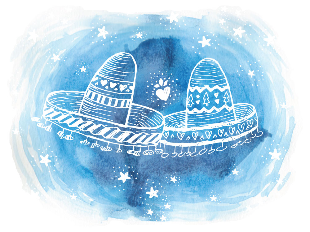 feliznavidad_card_sombreros_lg