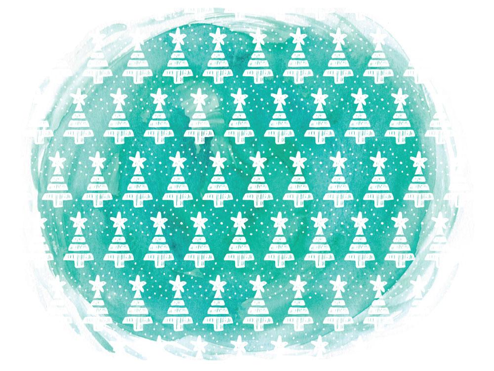 feliznavidad_card_trees_lg