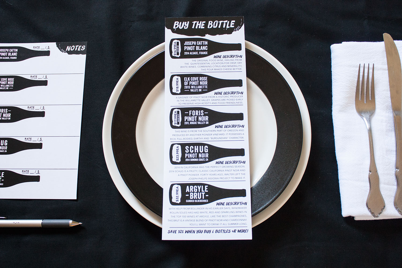 menu_plate_back