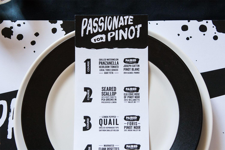 menu_plate_front