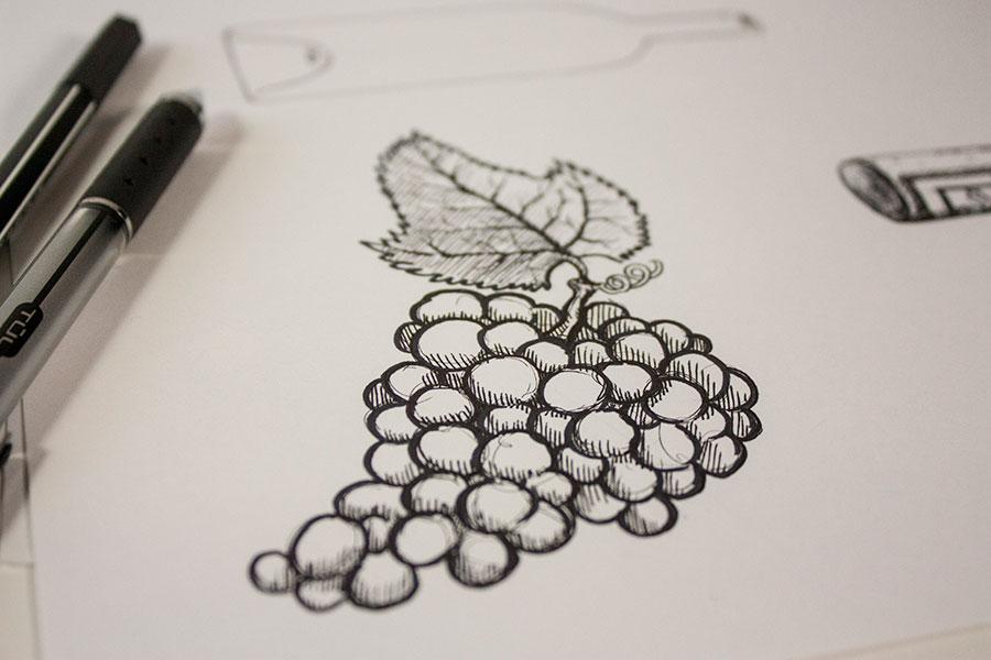 winefood_13