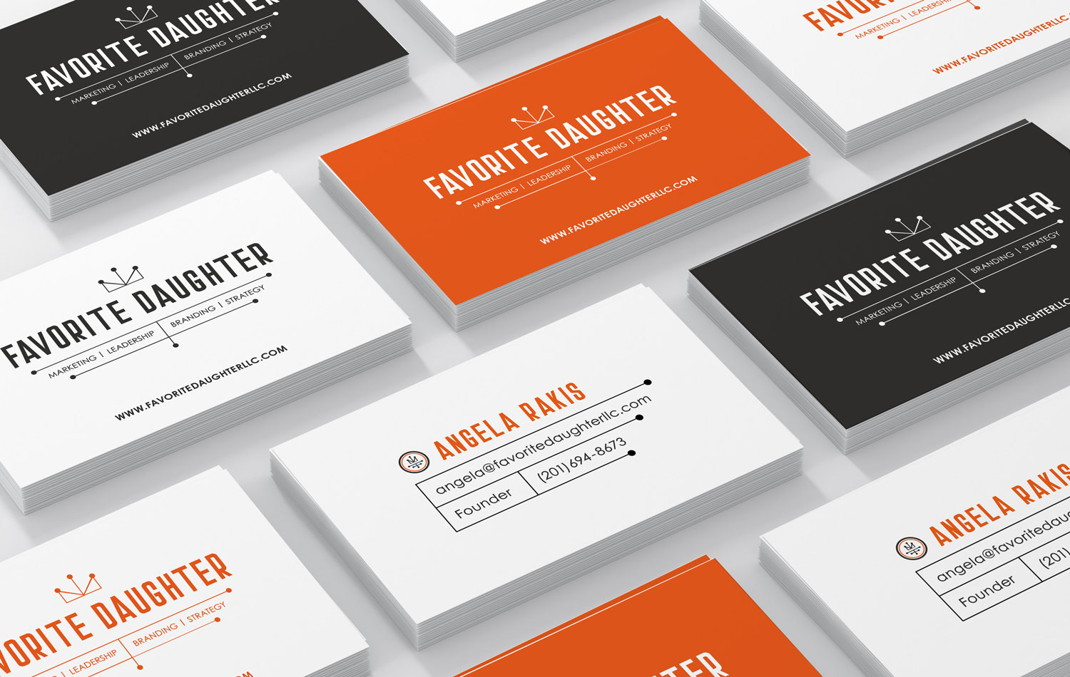 Business-Cards-Mockup-1500x900